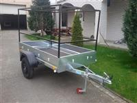 MS-Trailer 750