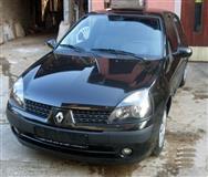 Renault Clio uvoz iz nemacke -02