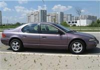 Chrysler Stratus LE -96