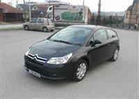 Citroen C4 kao nov -05