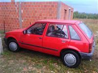Opel Corsa A  1.2 -86