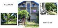 Direktna prodaja kuce, 300m2 Vranje