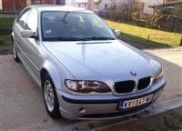 BMW 318 dizel -02