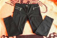 Moderne pantalone, XL, nove,uvoz