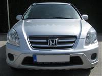 Honda CR-V 2.0 i-Vtec -04