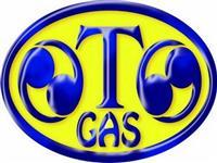 Ugradnja auto gasa
