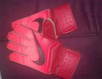 Nike golmanske rukavice