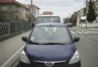 Hyundai i10 -08