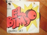El Bimbo-Bimbo Jet