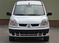 Renault Kangoo 1.5dci -03 extra