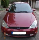 Ford Focus 1.8 - 00