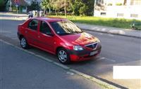 Dacia Logan laureate 1.4 -05