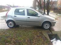Fiat Punto 1.9 jtd - 03