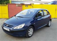 Peugeot 307 2.0hdi 66kw -02