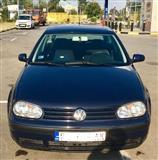 VW GOLF4 1.4