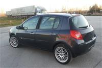 Renault Clio 1.4 16v -05