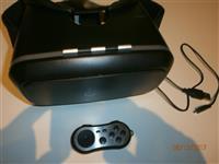 Na prodaju VR Box naocare marke Trust