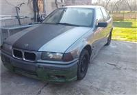 BMW 316 -95