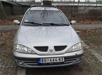 Renault Megane 1.9 dti -02
