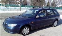 Mazda 323 1.3 16v -03