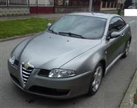 Alfa Romeo GT 1.9 jtd full -06