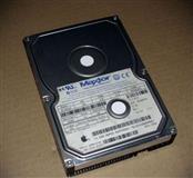 Hard disk za Mekintos 10GB