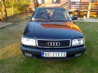 Audi 100 C4 -92