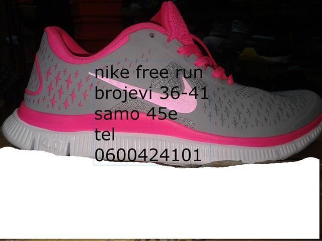 b93c46161abf450ea6af62cfc80c81a2