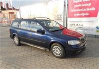 Opel Astra 1.7 dti -01