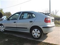 Renault Megane - 02
