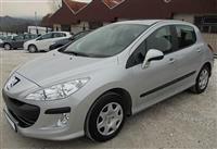 Peugeot 308 1.6 HDi -10