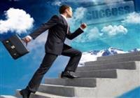 Iskoristite šansu da kreirate željeni posao