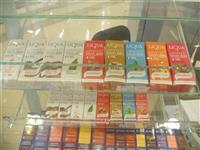 E-cigareta E Silver Smoke