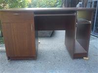Radni sto za razne namene