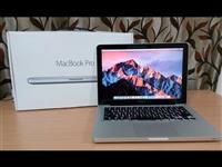 "MacBook Pro 13"" Retina 2.5Ghz i7 16GB 512GB"