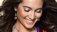 Potrebni saradnici LR Health & Beauty Sistems