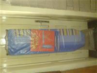 Daska za peglanje