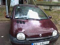Renault Twingo -01 - HITNO...