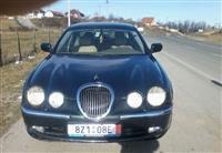 Jaguar S-Type povoljno -00