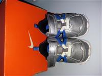 Nike paticice-NOVO