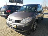 Renault Scenic 1.9 dci -04