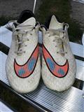 Kopacke Nike Hypervenom