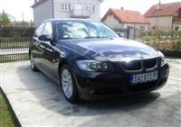 BMW 318 regis.nov navi.koza -07
