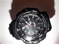 Ručni sat G-Shock q&q