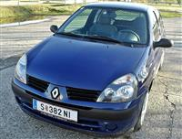 Renault Clio 1.5 dci teretni van -04