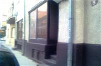 2 lokala i stan u centru Niša