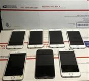 VELIKI IZBOR IPHONE TELEFONA-POLOVNO