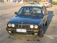 BMW 324 - 90