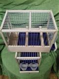 Kavezi za kanarince(ili druge ptice)