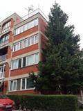 Stan u centru Topole (Oplenac)